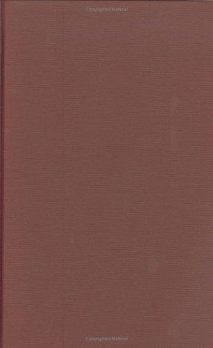 Set Theory (AMS Chelsea Publishing)