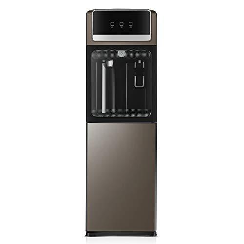 Floor-Standing Office Water Machine Hot & Cold Bottled Water Cooler...