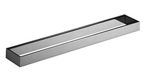 Dornbracht 83060780-00 Mem Towel Bar 24 Inch In Polished Chrome by Dornbracht