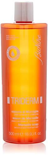 Bionike Triderm Sapone Marsiglia - 500 ml.