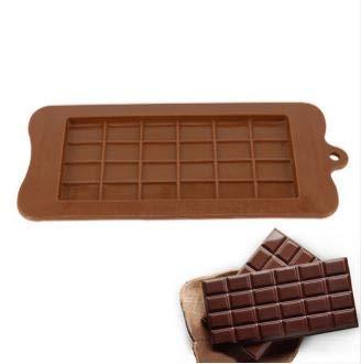 シリコン型 板チョコ チョコレート 焼き菓子