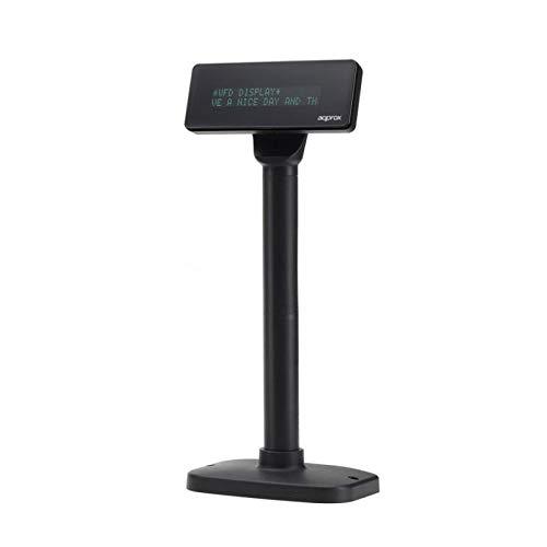 Approx APTAVI0015 Visor TPV 7 VFD01 USB