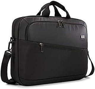 Case Logic PROPA-116 Propel Attache 15.6 inches Black