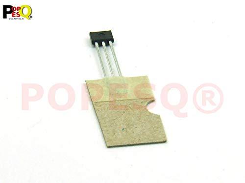POPESQ® 1 Stk. x TLE4905L HALL Sensor Schalter #A163