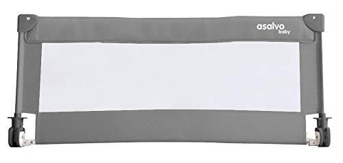 Asalvo 14146 - Barrera Gris 90 Alcampo, Gris, 2100 g