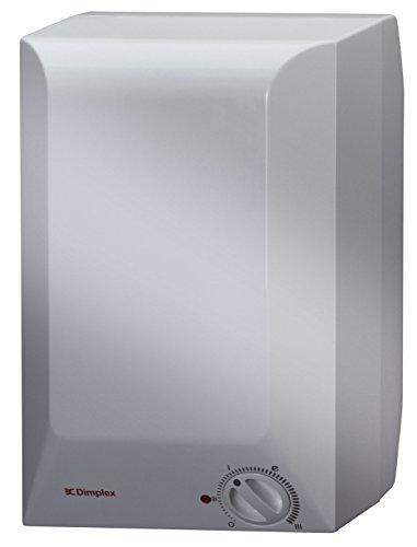 Preisvergleich Produktbild Glen Dimplex Kleinspeicher ACK 5 O 5 Liter Warmwasserspeicher elektrisch 4015627339583