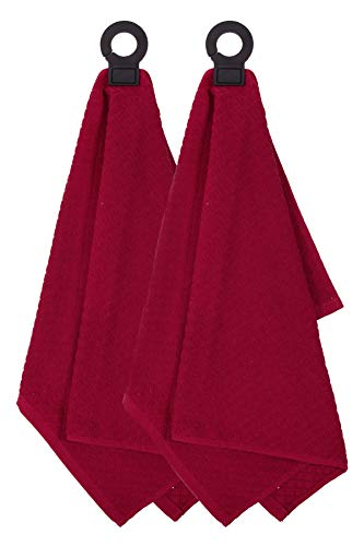 Top 10 Best Selling List for ritz kitchen towels company