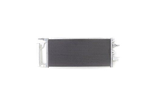 secadora por condensacion fabricante Cooling Direct