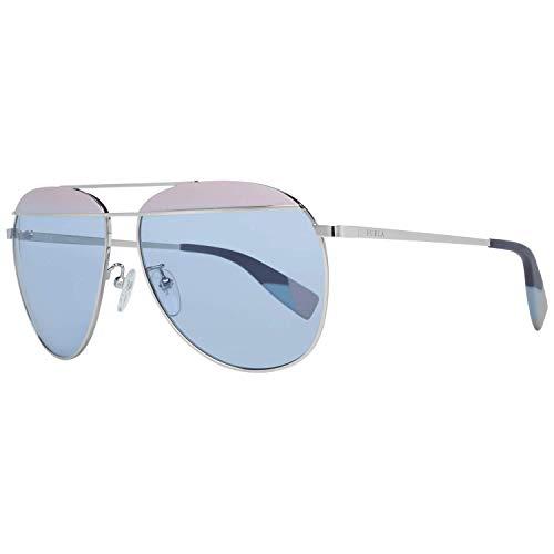 Furla SFU236 0523 59 Nuevas Gafas De Sol Unisex