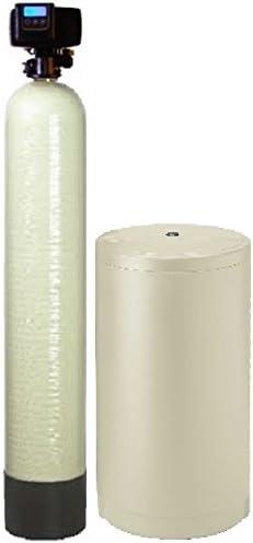 DURAWATER Whole House Max 62% OFF Water 5600sxt Discount is also underway System-Fleck Digita Softener