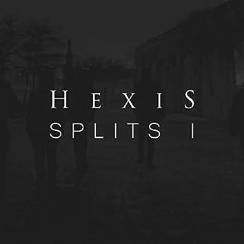 Splits 1
