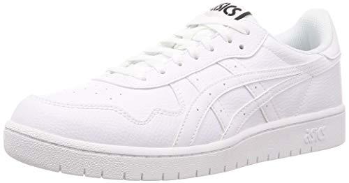 ASICS Herren 1191A163-100_46 Sneakers, Weiß, EU