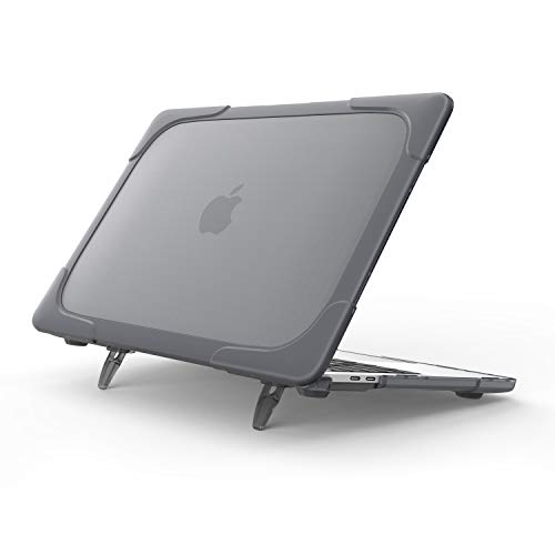Macbook Air Case Transparente Marca Procase