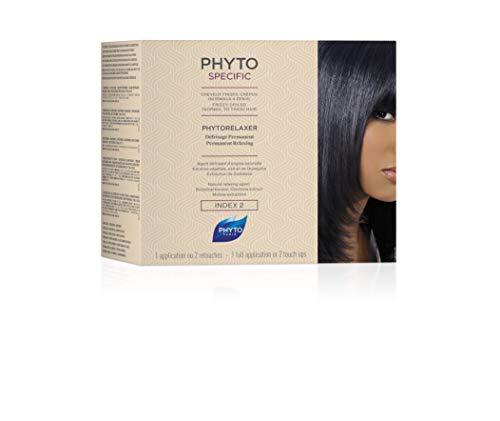 Phyto PhytoSpecific Phytorelaxer Index2 Alisamento Permanente