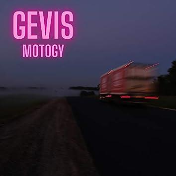 Gevis