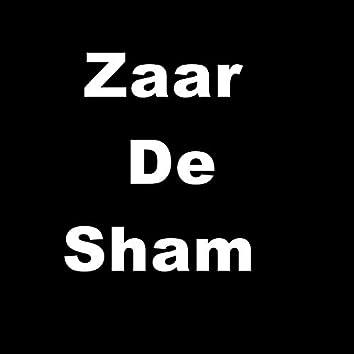 Zaar De Sham