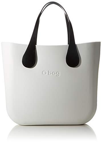 O bag OBAG Mini Damen Tasche One Size, Weiß - Latte - Größe: Einheitsgröße