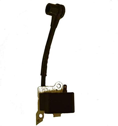 Aftermarket Ignition Coil for Husqvarna 136,137,141,23,235,240,26,36,41 Chainsaw