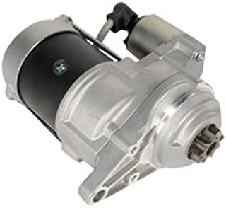 ACDelco 12638394 GM Original Equipment Starter