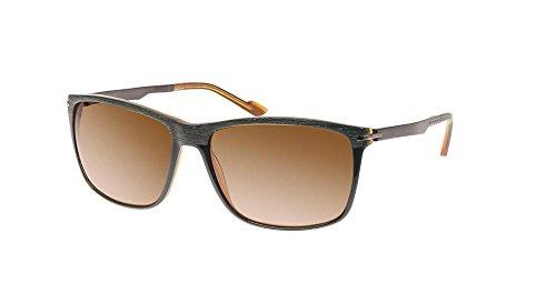 Baldessarini Herren Sonnenbrille 2608 c3