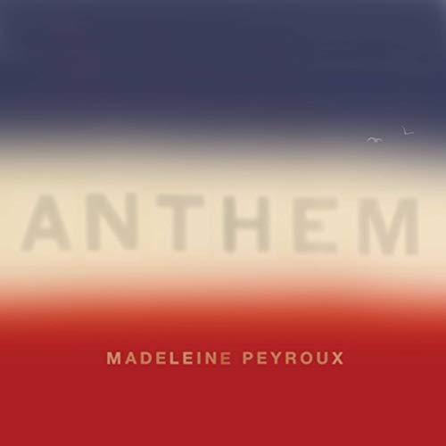 Anthem (Digipack)
