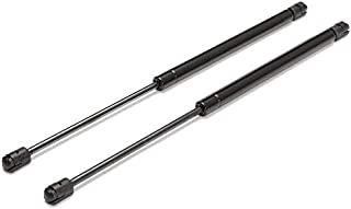 supporto portellone molle e molle a gas Ramor Strutz 2x Mondeo MK4 Hatchback 2007-2015 BA7 7S71A406A10BA 7S71A406A10BA148. bagagliaio 3219AB2 1484371