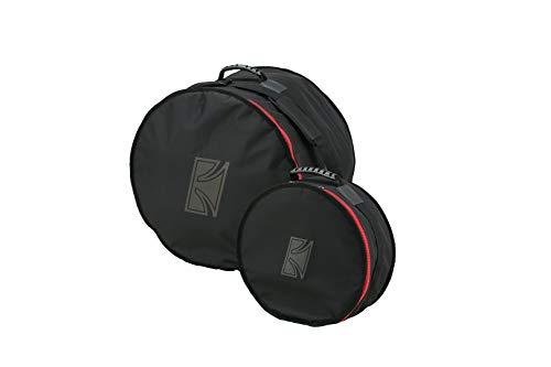Tama DSS28LJ - Juego de accesorios para batería de Club-Jam Mini