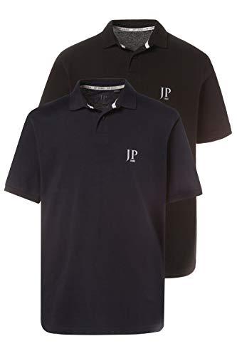 JP 1880 Homme Grandes Tailles Peignoir de Bain 726954