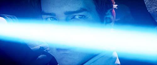 31L8OY0jCuL - Star Wars Jedi: Fallen Order - Xbox One