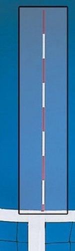 VOLLEYBALL NET Antennen von Gared Betriebe