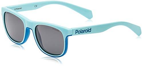 Polaroid Gafas para Niños