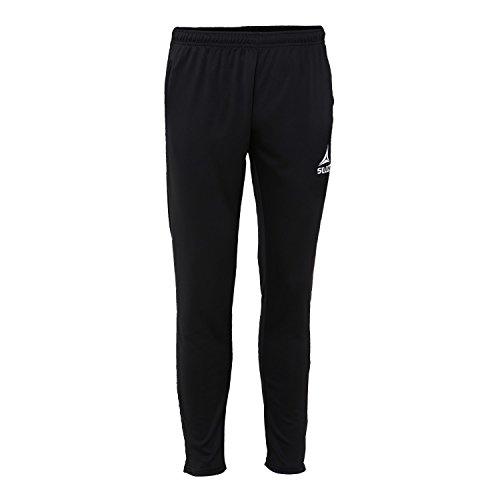 SELECT Handball Pants Brazil Pantalon de gardien I Noir I medium