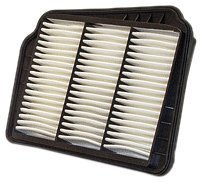 08 forenza air filter - 7