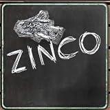 Zoom IMG-1 vitamina c zinco alto dosaggio