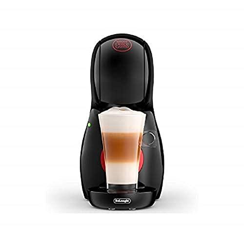 DeLonghi Nescaf? Dolce Gusto Piccolo XS Pod Capsule Coffee Machine