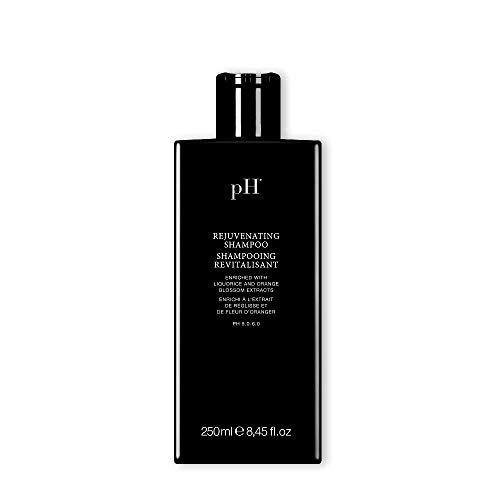 Previa pH Rejuvenating Shampoo 250 ml