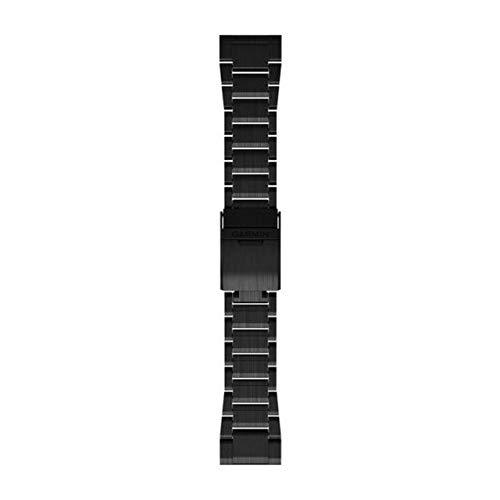 Garmin 010-12580-00 Ersatzarmband QuickFit 26 für Fenix 3
