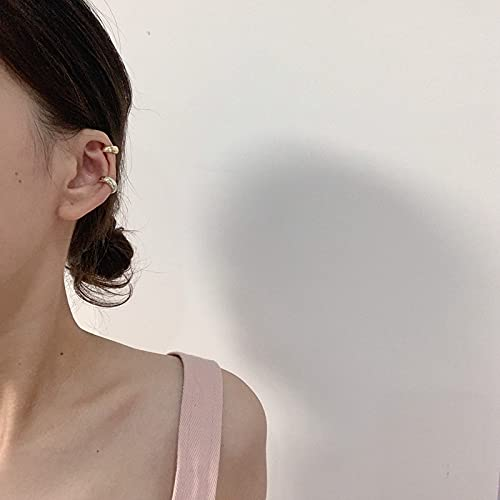 Pendientes Femeninos Sin Auriculares