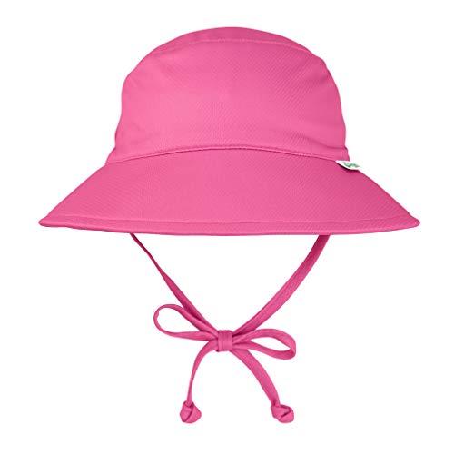 La Mejor Lista de Sombreros y gorras para Niña que Puedes Comprar On-line. 8