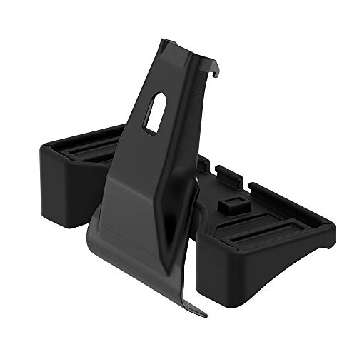 Thule 145239 - Kit de fijación EVO Clamp 5239
