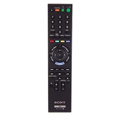 Original Sony RMT-B102P Blu-Ray Player Fernbedienung