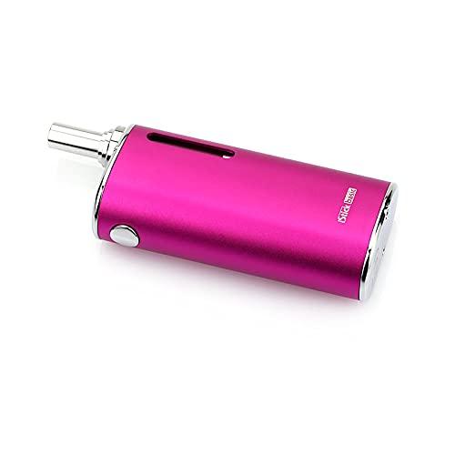 100% original E.leaf iStick Basic Starter Kit con 2300mah 8-25W istick Core Battery 1.8ML GS Air 2 Atomizer