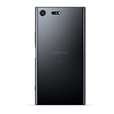 sony xperia xz, End of 'Related searches' list