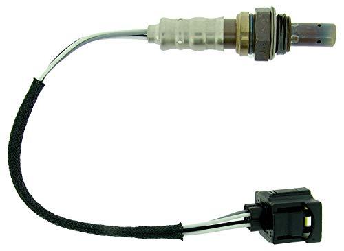 2001 dodge dakota oxygen sensor - 7