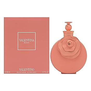 Valentino Valentina Blush By Valentino for Women - 2.7 Oz Edp Spray 2.7 Oz
