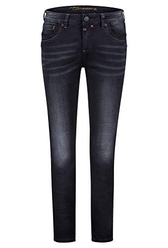 Timezone Elegante Damen Jeans