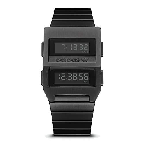 Adidas Klassische Uhr Z20-001-00