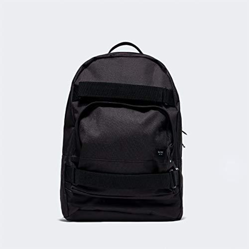 Globe Thurston Backpack Rucksack, Unisex, Erwachsene, Tiger Camo, Einheitsgröße