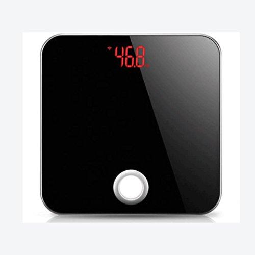 Báscula de pesaje Digital electrónica precisa Escala electrónica de