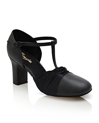 Top 10 best selling list for 2.5 heel character shoes